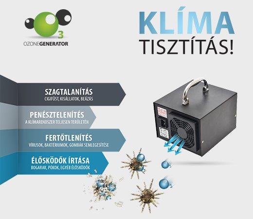 ozongenerator1